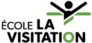 École La Visitation